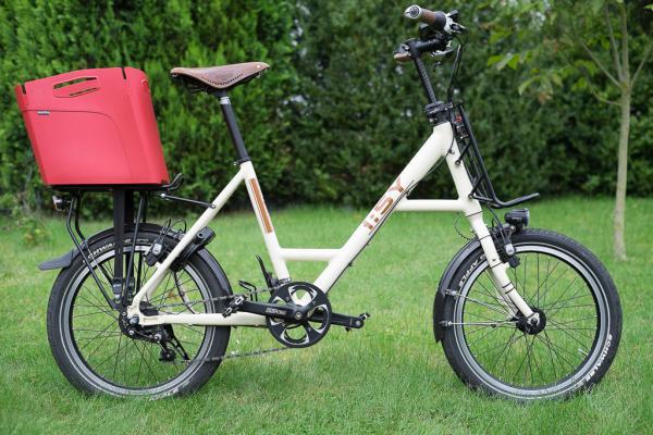 suche langlebigen fahrradkorb fahrrad. Black Bedroom Furniture Sets. Home Design Ideas