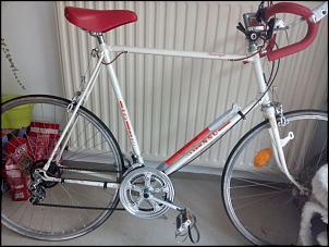 Nsu Smaragd Wert Fahrrad Radforumde