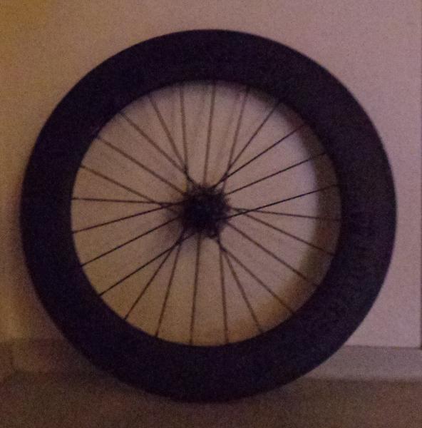 der was ich mir heute geg nnt habe thread seite 229 fahrrad. Black Bedroom Furniture Sets. Home Design Ideas