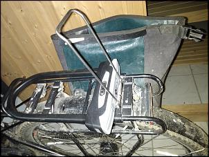 h herwertige fahrradschl sser und halterungen fahrrad. Black Bedroom Furniture Sets. Home Design Ideas
