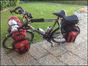 pedelec e bike ausgeschaltet bzw mit leerem akku fahren. Black Bedroom Furniture Sets. Home Design Ideas