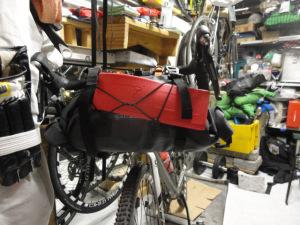 test ortlieb seat pack fahrrad. Black Bedroom Furniture Sets. Home Design Ideas