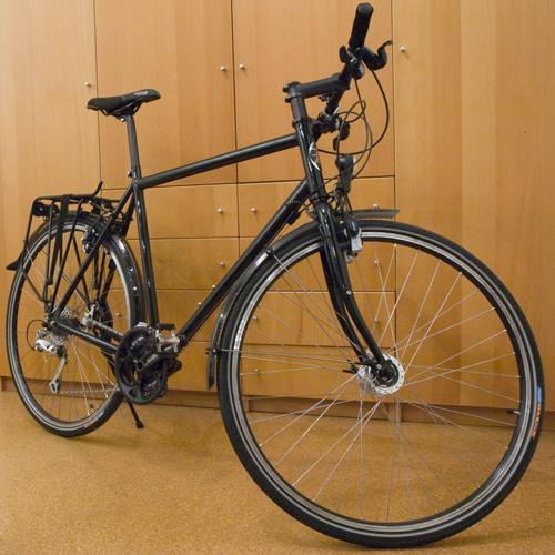 wo b gelschloss am rad montieren fahrrad. Black Bedroom Furniture Sets. Home Design Ideas